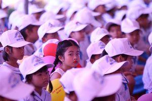 Quảng Bình: Đẩy mạnh phong trào thi đua 'Hai tốt'