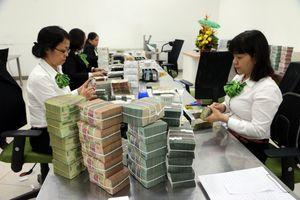 Cướp táo tợn tại Phòng giao dịch Vietcombank Ninh Hòa