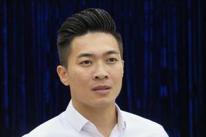 Nghệ sĩ xiếc Quốc Cơ: Lương tôi hơn 4 triệu đồng/tháng