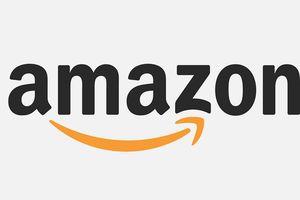 Amazon đặt chân vào câu lạc bộ 'tỷ đô'