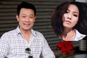 Danh hài Vân Sơn phản pháo, tố ngược Khánh Loan