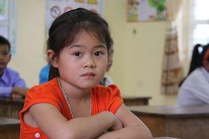 'Xã hội hóa' giáo dục: Trường tiền tỷ, trường dăm cân gạo