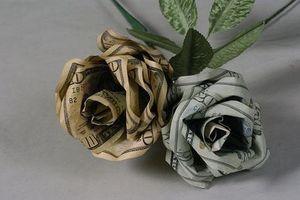 Hiệu trưởng muốn 'không ăn hoa hồng' cũng chẳng dễ