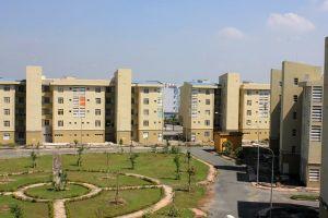 HoREA đề xuất các chính sách phát triển nhà ở xã hội