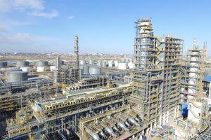 Kazakhstan quyết định xây nhà máy lọc dầu thứ tư