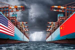 Ngày 7.9, Mỹ sẽ áp thuế cao thêm 200 tỉ USD hàng hóa Trung Quốc