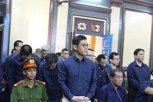 Đại án 6.000 tỷ tại VNCB: VKS kháng nghị không trả 4.500 tỷ cho Phạm Công Danh