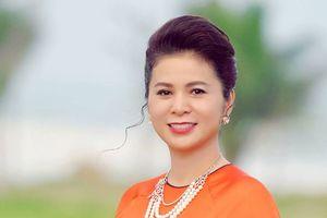 Vợ chồng vua cà phê Trung Nguyên ly hôn: Truyền thông 'xử án' trước cả tòa
