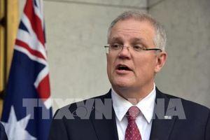 Thủ tướng Australia hủy kế hoạch tăng tuổi về hưu lên 70