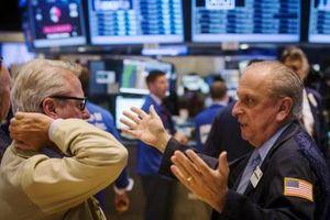New Financial: Mỹ và Anh tiếp tục 'thống trị' hoạt động tài chính ở châu Âu