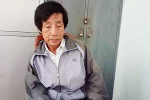 Thông tin mới nhất vụ hiệu trưởng nhận tiền 'chạy' biên chế giáo viên tại Đắk Lắk