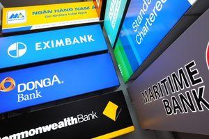 Thị trường trái phiếu và liên ngân hàng: Lãi suất duy trì mức cao