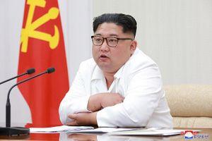Nga - Triều Tiên thảo luận về chuyến thăm của ông Kim Jong-un