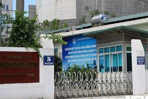 Bộ Giao thông khẳng định có tồn tại 'quỹ đen' tại Cục Đường thủy nội địa Việt Nam