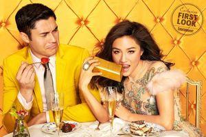 Với 'Con nhà siêu giàu châu Á' Warner Bros đang có hướng đi mới?