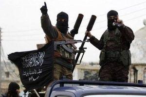 Phiến quân bất ngờ tấn công thành trì của SAA gần tây nam Idlib
