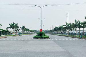 Huyện Mê Linh: Gia tăng giá trị ngành công nghiệp