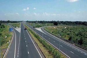Kiến nghị Nhà nước góp hơn 3.100 tỉ đồng vào cao tốc