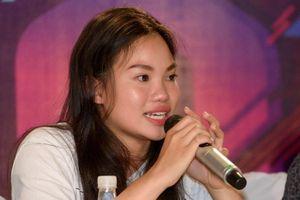 Cô gái Việt kiều 17 tuổi: 'Khó hiểu khi tôi bị ghét nhất The Debut'