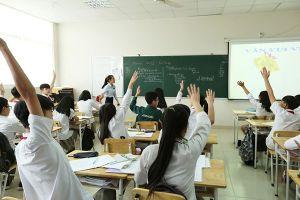 Chính sách BHYT đối với đối tượng học sinh sinh viên: Phát huy hiệu quả công tác chăm sóc sức khỏe học đường