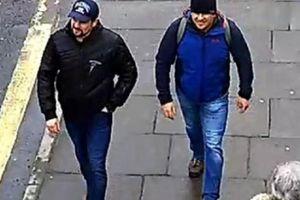 Anh cáo buộc Nga đầu độc cựu điệp viên: Cớ để gây chiến?
