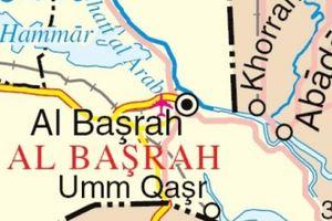 Cuộc phòng thủ thần thánh của Iran (Kỳ 1): Căn nguyên cuộc chiến