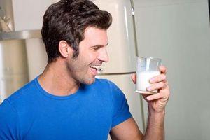 4 điều bạn nên biết để việc uống sữa có được lợi ích lớn