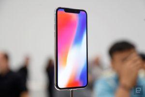 Những thiết bị Apple nào sẽ ra mắt ngày 12.9 tới?