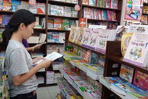 TPHCM không dạy sách Công nghệ giáo dục của GS Hồ Ngọc Đại