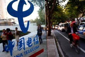 Sau 'siêu M&A', Trung Quốc sẽ dẫn đầu về mạng 5G?