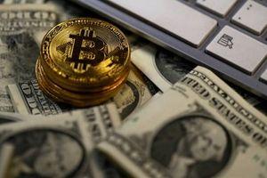 Vì sao Bitcoin và các đồng tiền ảo khác giảm mạnh?