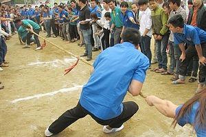 Quảng Ninh: Xây dựng nếp sống văn hóa từ quy ước, hương ước