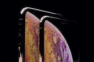 Lộ giá iPhone Xs, iPhone giá rẻ màn hình LCD trước giờ G