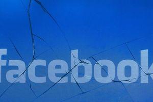 Cứ 4 người Mỹ có 1 người đã xóa ứng dụng Facebook