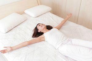 Quy tắc 3 phút mỗi ngày giúp bạn sống khỏe suốt đời