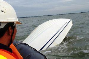 Vụ chìm tàu khiến 9 người tử vong: Đề nghị truy tố 2 giám đốc