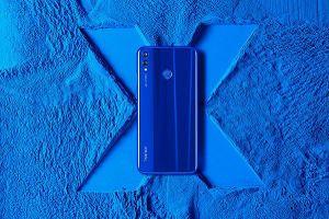 Honor 8X và 8X Max ra mắt: Smartphone tầm trung, màn hình lớn, giá từ 177 USD