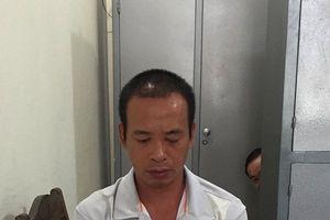 Hải Dương: Đã bắt được nghi phạm sát hại người can đánh nhau