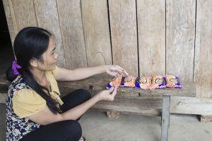 Tỉnh Nghệ An hỗ trợ muối i-ốt cho người nghèo sai chính sách?