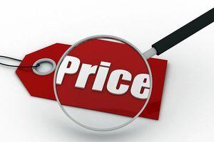 Chưa có 'tham chiếu' trên TTCK Việt Nam: YEG và CRE được định giá như thế nào?