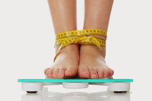 Tư vấn giúp giảm cân giữ dáng
