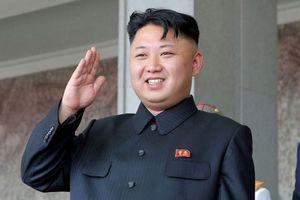 Triều Tiên sẵn sàng làm bạn với các cựu thù