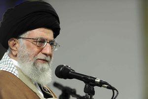 Iran cáo buộc Mỹ, Israel sử dụng 'chiến tranh truyền thông'