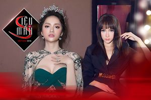 Hot: Lần đầu tiên Hương Giang lên tiếng giải đáp thắc mắc sau teaser 'dậy sóng' mấy ngày qua