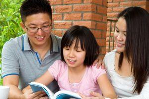 Thấu hiểu và chấp nhận sự khác biệt của 'những đứa trẻ không bình thường'