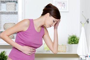 Bệnh lây qua đường tình dục nguy hiểm thế nào với phụ nữ mang thai?