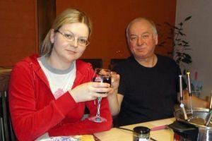 Vụ đầu độc cựu điệp viên: Anh công bố tên các nghi phạm người Nga