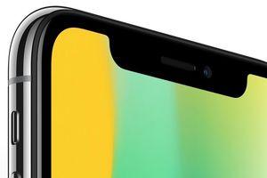 Rò rỉ thông tin giá của 3 chiếc iPhone mới trước ngày ra mắt