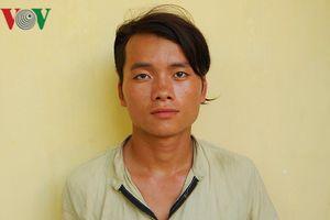 Biên phòng Lào Cai ngăn chặn kịp thời vụ bán người qua Trung Quốc