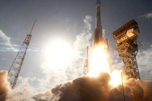 Bất chấp sóng gió, tên lửa Nga vẫn 'quyến rũ' Mỹ?